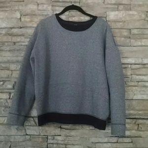 Lululemon Keep It Up Fleece Pullover 8